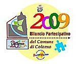 Logo2009BP