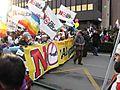 Manifestazione_No_Dal_Molin