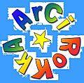Arcirokka
