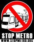 Stop_metro