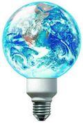 Energia_pulita