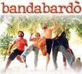 Bandabardo