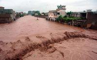 Alluvione pakistan