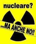 Nucleare ma anche no