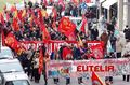 Manifestazione eutelia