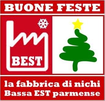 FabbricaBEST_BuoneFeste