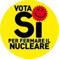 Vota si