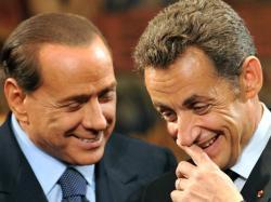 Berlusconi_sarkozy