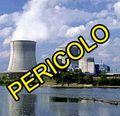 Pericolo nucleare