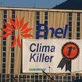 Clima killer