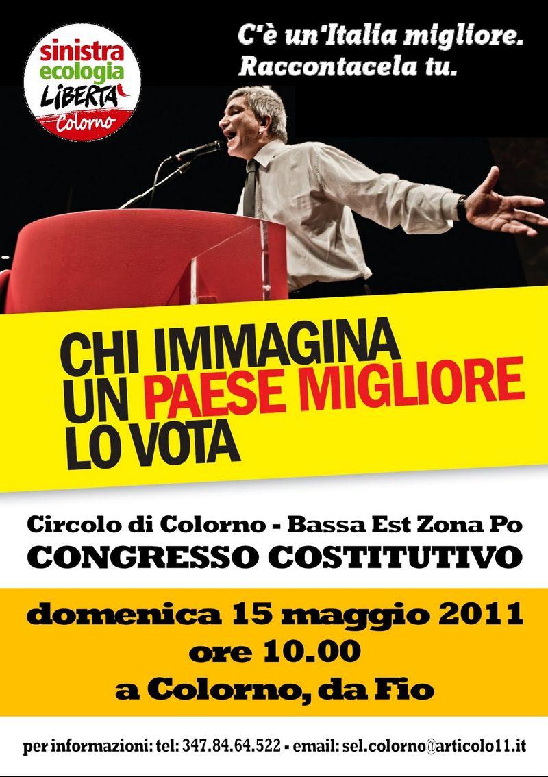 LOC_CongressoColorno2011