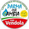 SimboloParmaCheCambia