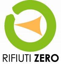Rete-Rifiuti-Zero_2