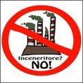 No inceneritore