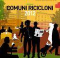 Ricicloni 2012