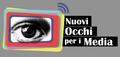 Nuovi_occhi_media