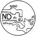 No privatizzazione
