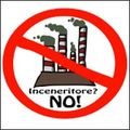 No inceneritore