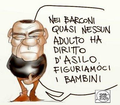 Barconi