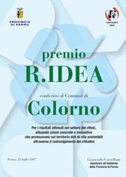 Diploma_ridea