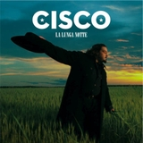Bookletcisco01_bas_ris_1